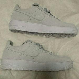 NWOB Men's Nike Air 818735-005 shoes ...